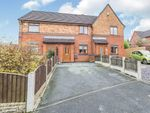 Thumbnail for sale in Clayburn Close, Chorley