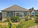 Thumbnail for sale in Newport Road, Cowes, Isle Of Wight