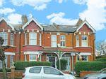 Thumbnail to rent in Gordondale Road, Merton