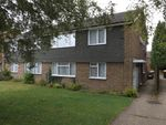 Thumbnail for sale in Bunhill Close, Dunstable