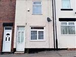 Thumbnail for sale in Oliver Street, Mexborough, South Yorkshire