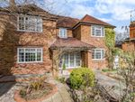 Thumbnail to rent in Middle Hill, Englefield Green