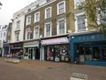 Thumbnail to rent in Mare Street, London