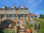 Thumbnail for sale in Aspen Court, Fairfield Road, East Grinstead