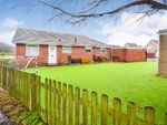 Thumbnail for sale in Woodland Rise, Bexhill On Sea