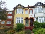 Thumbnail for sale in Bosworth Road, New Barnet, Barnet