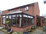 Thumbnail for sale in Fallowfield Close, Hereford