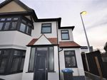 Thumbnail to rent in Northwick Avenue, Harrow, Middlesex