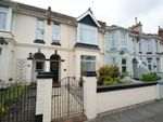Thumbnail for sale in Kings Road, Paignton