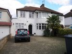 Thumbnail to rent in Gallants Farm Road, Barnet