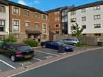 Thumbnail to rent in Greenlea Court, Huddersfield