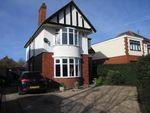 Thumbnail for sale in Southern Drive, Hull