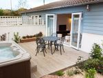 Thumbnail for sale in New Quay Road, Hamworthy, Poole