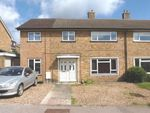 Thumbnail for sale in Westfield Road, Hoddesdon