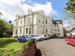 Thumbnail for sale in Avon Court, Kenilworth Road, Leamington Spa