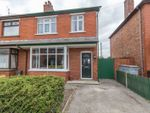 Thumbnail to rent in Westhead Road, Croston