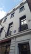 Thumbnail to rent in 11 Savile Row, Mayfair