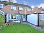 Thumbnail for sale in Highview Road, Eastergate, Chichester, West Sussex