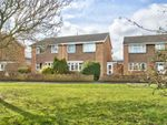 Thumbnail for sale in Greystoke Walk, Bedford