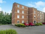 Thumbnail to rent in Potters Hollow, Bulwell, Nottingham