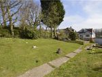 Thumbnail for sale in Ochiltree Road, Hastings, East Sussex