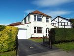 Thumbnail for sale in New Road, Stoke Gifford, Gloucestershire, Bristol