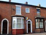 Thumbnail to rent in Armstrong Street, Ashton-On-Ribble, Preston