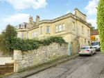 Thumbnail to rent in Upper East Hayes, Bath