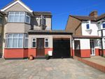 Thumbnail for sale in Grenfell Avenue, Hornchurch