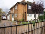 Thumbnail for sale in Inham Road, Chilwell
