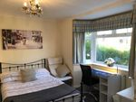 Thumbnail to rent in Room 3, Priory Court, Portsmouth Road, Guildford