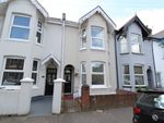 Thumbnail for sale in Ravenscourt Road, Deal