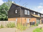 Thumbnail to rent in St. Albans Road, Hersden, Canterbury