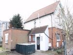 Thumbnail to rent in Bourne Road, Slough, Berkshire