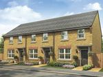 """Thumbnail to rent in """"Archford"""" at Wedgwood Drive, Barlaston, Stoke-On-Trent"""