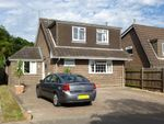 Thumbnail for sale in Bolderwood Close, Bishopstoke, Eastleigh