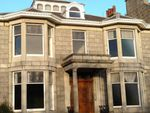 Thumbnail to rent in Queen's Road, Aberdeen