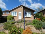 Thumbnail for sale in Haven Chase, Cookridge