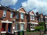 Thumbnail to rent in Malvern Terrace, Winchester Road, Shirley, Southampton