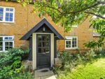 Thumbnail for sale in Main Street, Thorpe By Water, Oakham