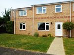 Thumbnail to rent in Rowan Court, Heighington, Lincoln