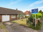 Thumbnail for sale in Brook Road, Whitchurch