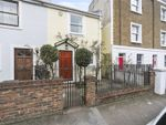 Thumbnail to rent in Munden Street, London