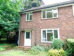 Thumbnail to rent in Hemingford Road, Watford
