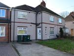 Thumbnail to rent in Charter Avenue, Canley, Coventry