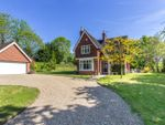 Thumbnail for sale in Station Road, Brasted, Westerham