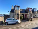 Thumbnail for sale in Tig Road, Ayr