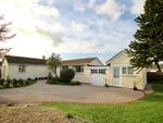 Thumbnail for sale in Chiverton Way, Rosudgeon, Penzance