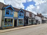 Thumbnail for sale in Investment Premises, 11, High Street, Bishops Waltham, Southampton