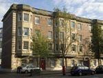 Thumbnail to rent in Belgrave Court, Walter Road, Swansea.